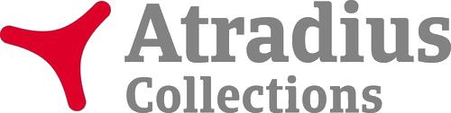Atradius Collections
