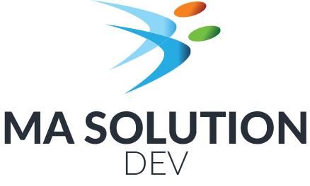 Ma Solution Dev