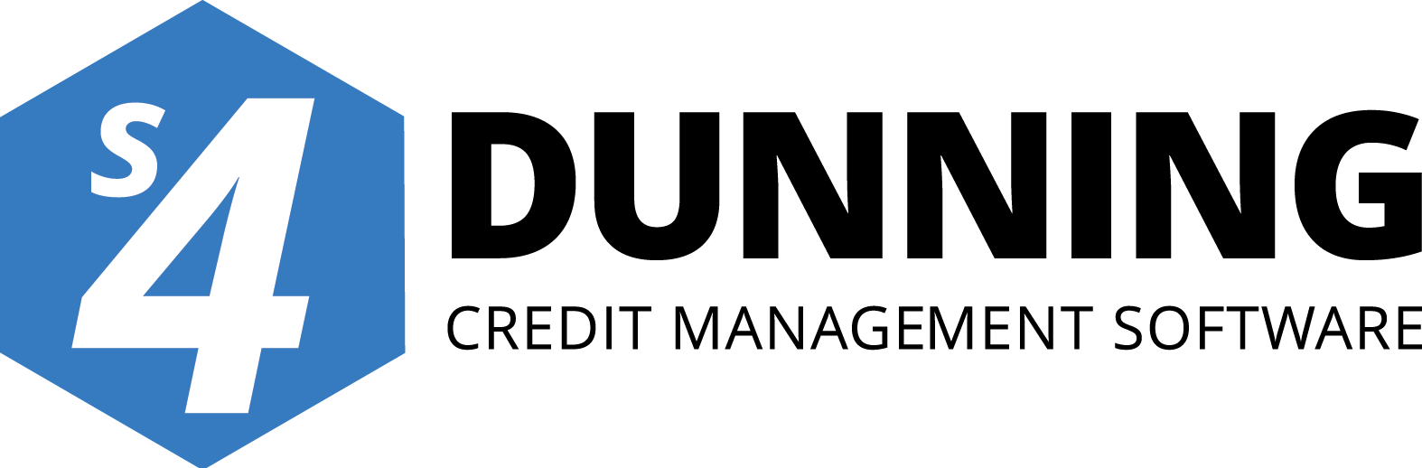 S4 Dunning : Credit Management Software