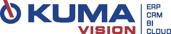 KUMAvision