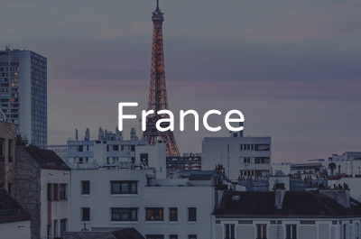 Creditsafe France