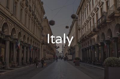 Creditsafe Italy