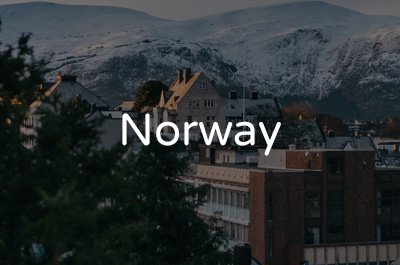Creditsafe Norway