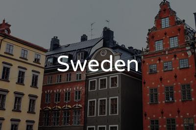 Creditsafe Sweden
