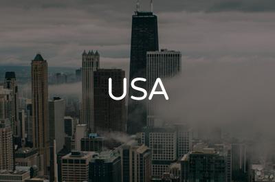 Creditsafe USA