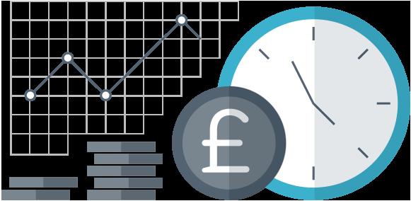 Accepteer meer klanten met minder kredietrisico