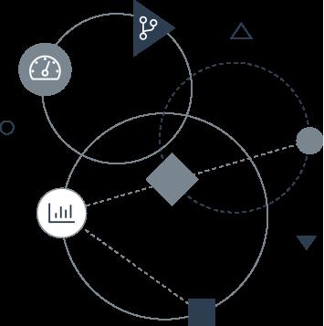 Integratie van financiële data: Creditsafe Connect API