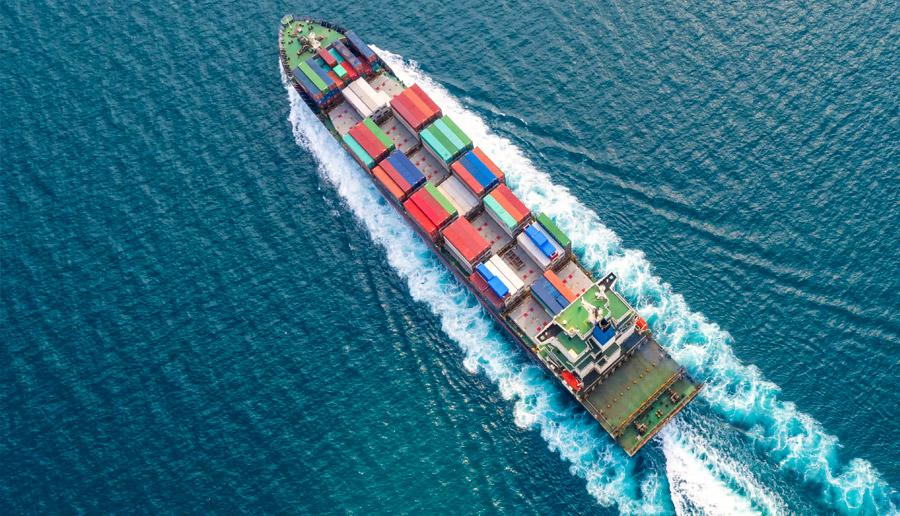 image commerce international