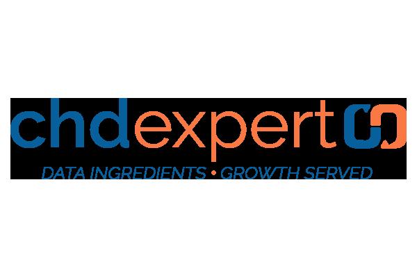 chd expert
