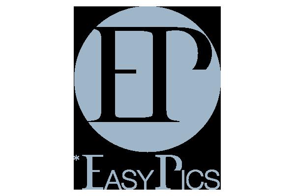 logo easypics