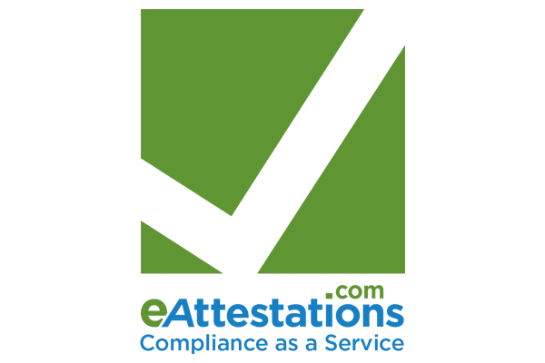 logo E-attestations