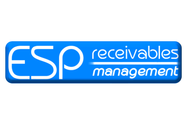 ESP Receivables Management