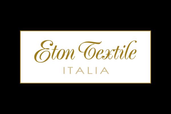Eton Textile