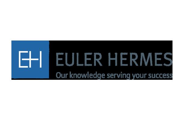 Euhler hermes logo