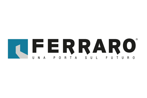 Ferraro group