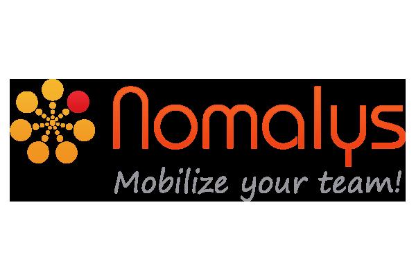 nomalys