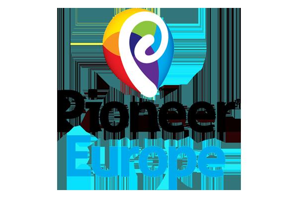 Pioneer Europe