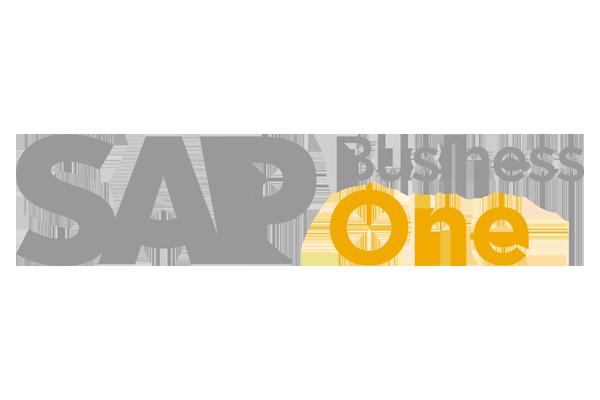 sapb1