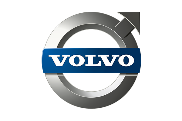 /content/dam/global/logos/volvo.png