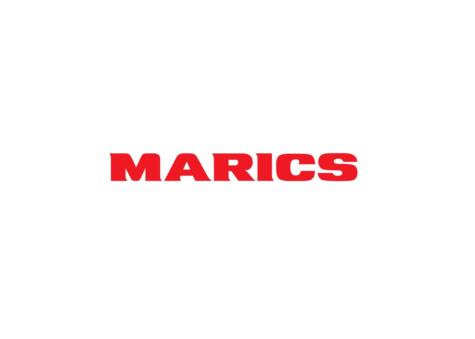 marics