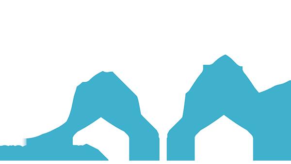 Dunking Data