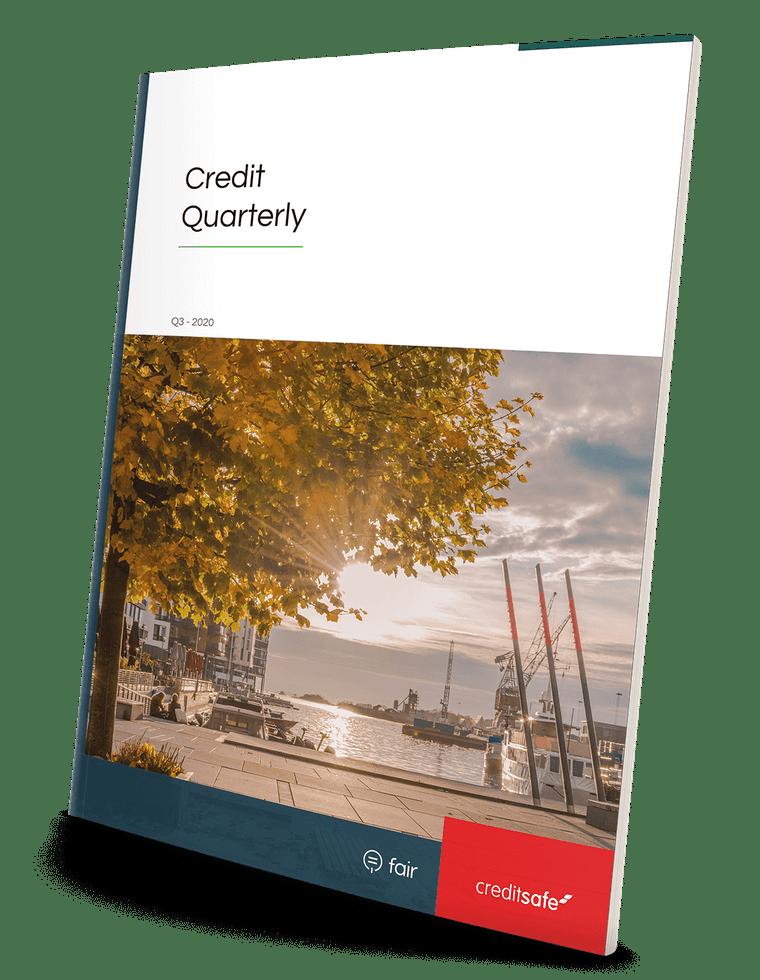Credit Quarterly