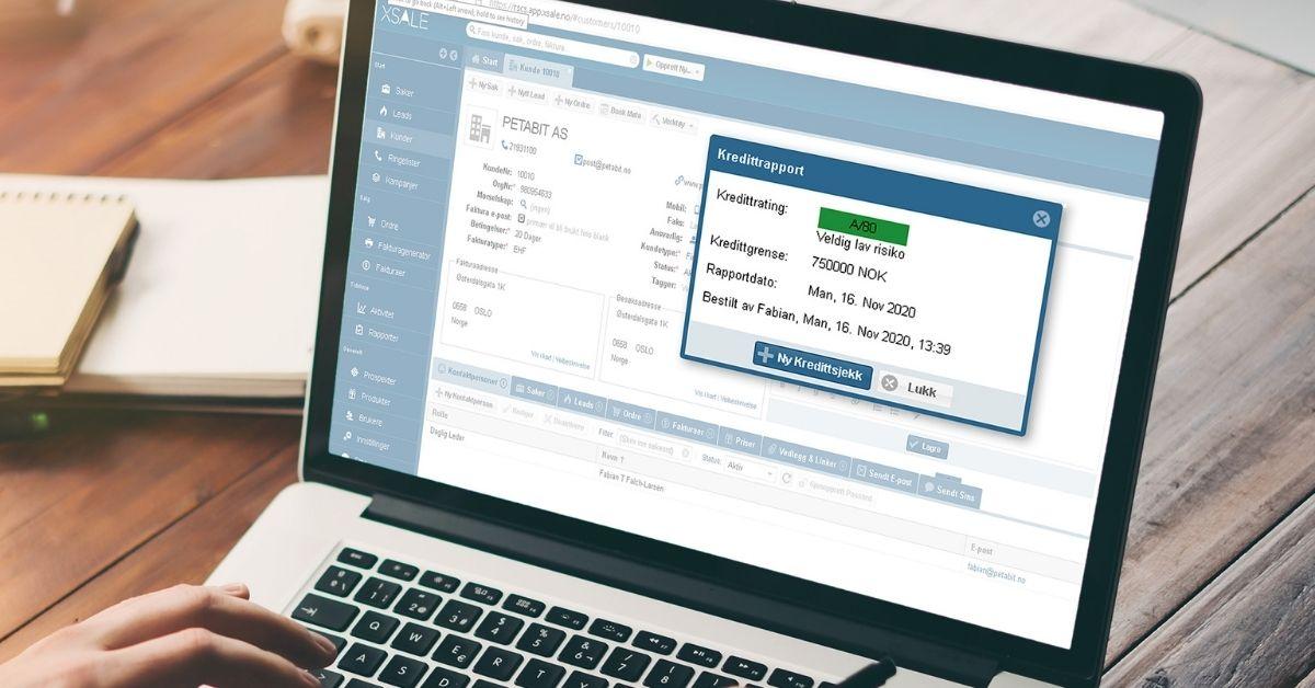 Warenkreditversicherung online, Kreditausfallversicherung