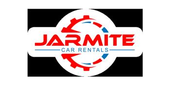 Jarmite