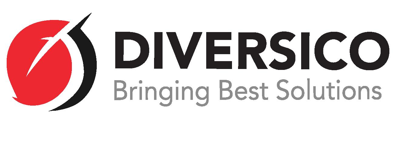 Diversico Inc