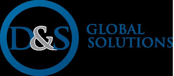 D&S Global